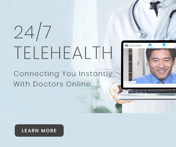 12266243801579703137_Telehealth iPhone Header.png
