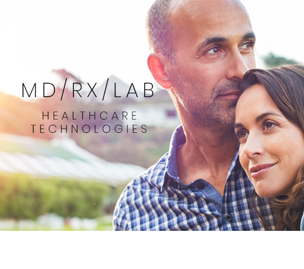 20529429381600767430_MD-RX-Lab Iphone Header.png