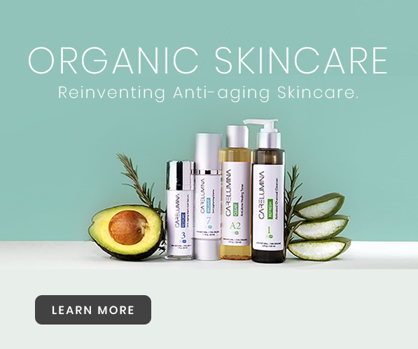 21351095851579702664_Skincare iPhone Header.png