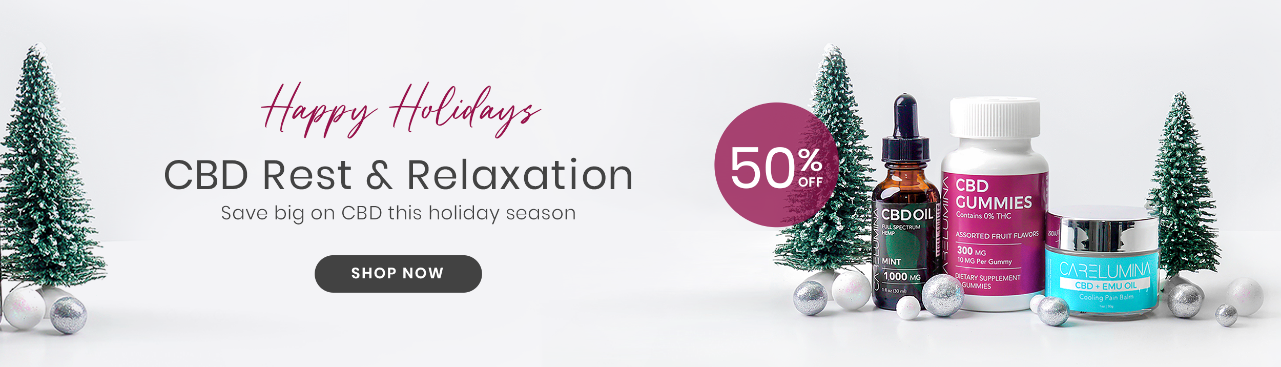 21432907671606364659_Holiday Banner_CBD.png